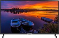 Телевизор Skyworth 24F1000 -