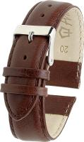 Ремешок для часов Ardi Druid РК-20-05-01 М (коричневый) -