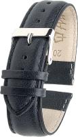 Ремешок для часов Ardi Druid РК-20-05-01 М (черный) -