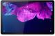 Планшет Lenovo Tab P11 TB-J606L 128GB LTE / ZA7S0052UA (темно-серый) -
