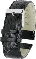 Ремешок для часов Ardi Lezar РК-20-05-01-1-1 -