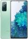Смартфон Samsung Galaxy S20 FE 128GB / SM-G780GZGMSER (мятный) -