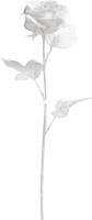 Искусственный цветок Home and You 59377-BIA-KWIAT  -