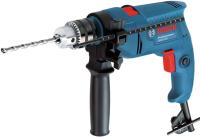 Профессиональная дрель Bosch GSB 550 Professional (0.601.1A1.023) -