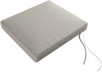 Подушка для садовой мебели Текстиль Тренд TTPD1KN40356 40x35x6 -