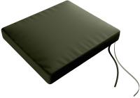 Подушка для садовой мебели Текстиль Тренд TTPD4KN40356 40x35x6 -