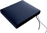 Подушка для садовой мебели Текстиль Тренд TTPD5KN40356 40x35x6 -