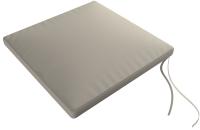 Подушка для садовой мебели Текстиль Тренд TTPD1KN45454 45x45x4 -