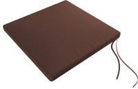 Подушка для садовой мебели Текстиль Тренд TTPD3KN45454 45x45x4 -