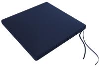Подушка для садовой мебели Текстиль Тренд TTPD5KN45454 45x45x4 -