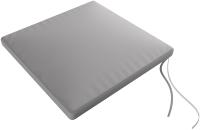 Подушка для садовой мебели Текстиль Тренд TTPD6KN45454 45x45x4 -