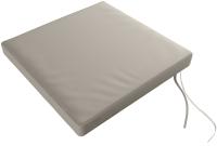 Подушка для садовой мебели Текстиль Тренд TTPD1KN45456 45x45x6 -