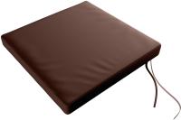 Подушка для садовой мебели Текстиль Тренд TTPD3KN45456 45x45x6 -