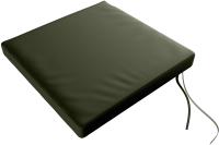 Подушка для садовой мебели Текстиль Тренд TTPD4KN45456 45x45x6 -