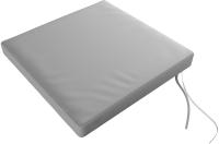 Подушка для садовой мебели Текстиль Тренд TTPD6KN45456 45x45x6 -