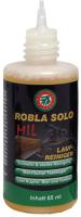 Средство по уходу за оружием Klever Robla Solo MIL (65мл) -