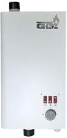 Электрический котел GTM Classic E100 6 кВт / GTM E100-6 -