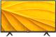 Телевизор LG 32LP500B6LA -