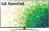 Телевизор LG 55NANO866PA -