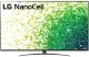 Телевизор LG 50NANO866PA -