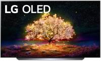 Телевизор LG OLED55C14LB -