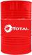 Трансмиссионное масло Total Transmission TM 85W140 / 110867 (208л) -