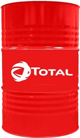 Купить Трансмиссионное масло Total, Transmission TM 85W140 / 110867 (208л), Франция