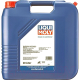 Трансмиссионное масло Liqui Moly Top Tec MTF 5100 75W / 20843 (20л) -