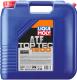 Трансмиссионное масло Liqui Moly Top Tec ATF 1200 / 3683 (20л) -
