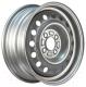 Штампованный диск Trebl 6565T 14x5.5