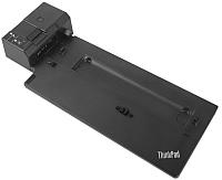 Док-станция для ноутбука Lenovo ThinkPad Pro Docking Station / 40AH0135EU -