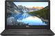 Ноутбук Dell Inspiron 15 (3573-6403) -