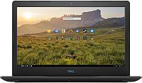 Игровой ноутбук Dell G3 15 (3579-0243) -