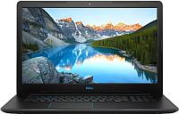 Игровой ноутбук Dell G3 17 (3779-0328) -