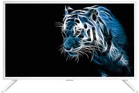 Телевизор Panasonic TX-32FR250W -