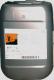 Трансмиссионное масло TOYOTA ATF WS / 0888680803 (20л) -