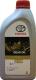 Трансмиссионное масло TOYOTA Gear Oil LV GL-4 75W / 0888581001 (1л) -