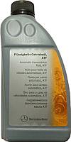 Трансмиссионное масло Mercedes-Benz ATF 2103 236.10 / A001989210310 (1л) -