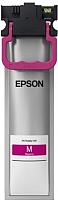 Контейнер с чернилами Epson T9453 (C13T945340) -