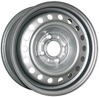 Штампованный диск Trebl 53A35D 14x5.5