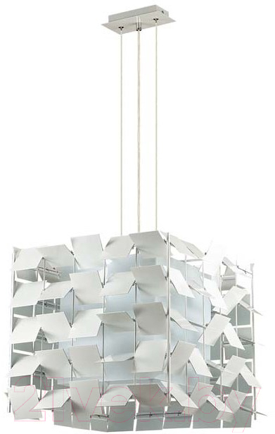 Купить Светильник Odeon Light, Gratta 3976/4, Китай