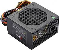 Блок питания для компьютера FSP ATX MINER QD1500 90+ GOLD (multichannel) -