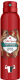 Дезодорант-спрей Old Spice Bearglove (150мл) -