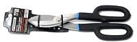Ножницы по металлу Force 5055P1 -