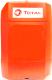 Трансмиссионное масло Total Transmission Axle 7 80W90 / RU201284 (20л) -