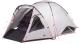 Палатка High Peak Almada 4 / 11571 (Nimbus/серый) -