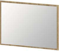 Зеркало Мебелони Маркиза З-01 (дуб сонома) -