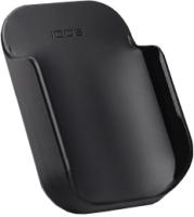 Автомобильный держатель для системы нагрева табака IQOS 2.4P (черный) -