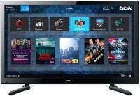 Телевизор BBK 24LEX-7155/FTS2C -