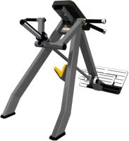 Силовой тренажер DHZ Fitness A-3061 -